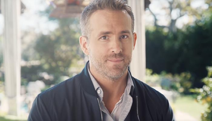 Ryan Reynolds im Netz? Hollywood Star als Eigentümer eines Mobilfunknetzbetreibers