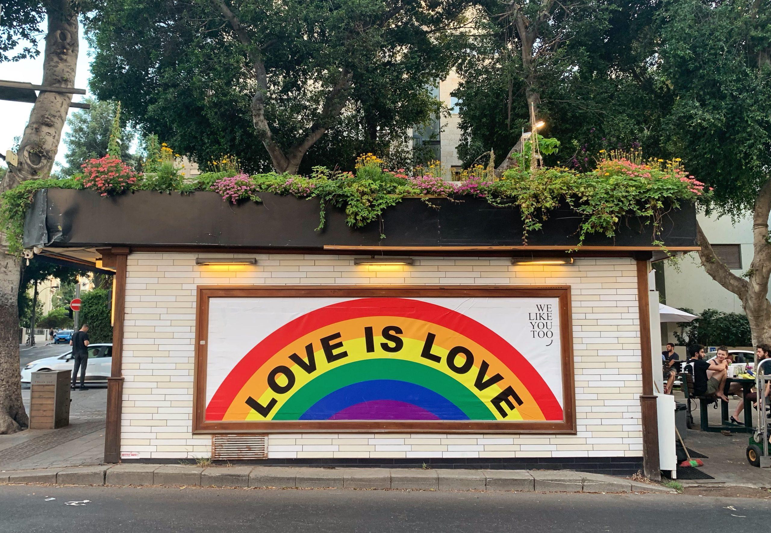 Coming-Out via TikTok – Gen Z's Antwort auf LGBTQ+ Ban
