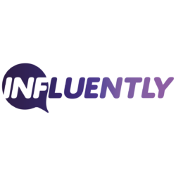 Influently GmbH
