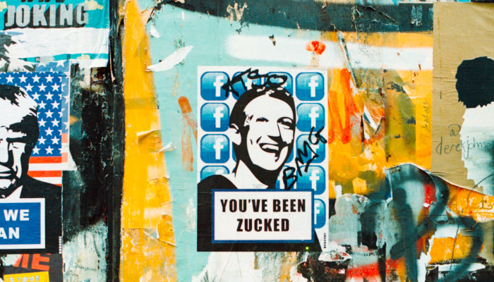 Facebooks Monopolstatus verhindern: Behörde geht gegen App-Integration vor
