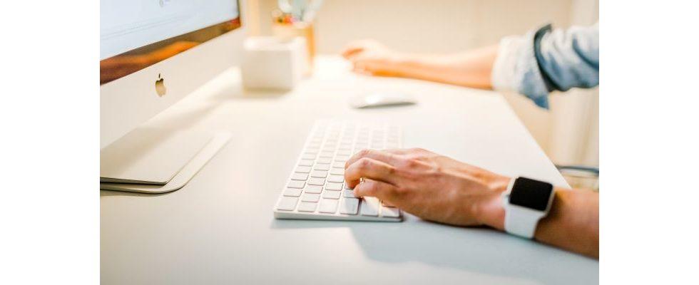 Von MfG bis Workflow: Die acht nervigsten Bürofloskeln