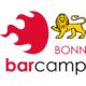 BarCamp Bonn 2020