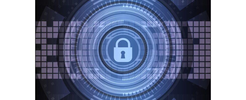 ad agents ist Reseller für Usercentrics Consent Management Platform