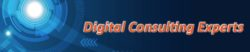 Digital Consulting Experts