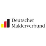DEMV Deutscher Maklerverbund GmbH