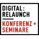Digital:Relaunch Konferenz 2020