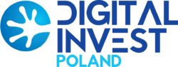 Digital Invest Poland