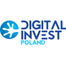 Digital Invest Poland