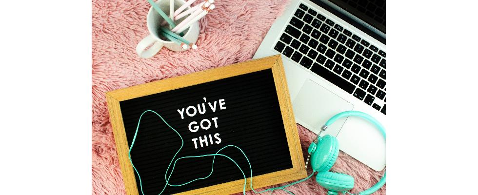 Motivation im Job: 8 Tipps für mehr Spaß bei der Arbeit