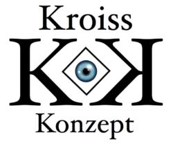 Kroiss Konzept