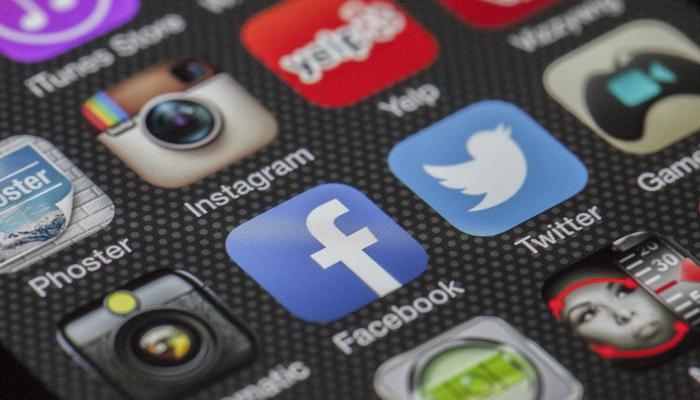 Patentverstoß in den Apps: Sind Instagram, Facebook & WhatsApp in Gefahr?