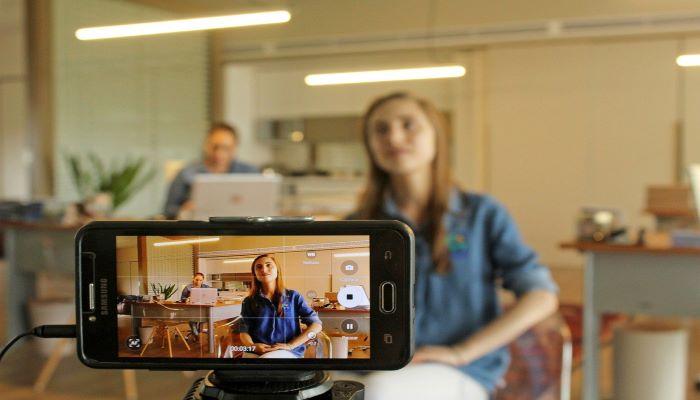 7 geniale Strategien für dein B2B-Video-Marketing