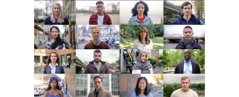 Mitarbeiterbewertung: Das sind die besten Arbeitgeber 2020