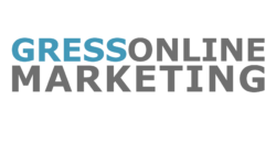 Gress Online Marketing