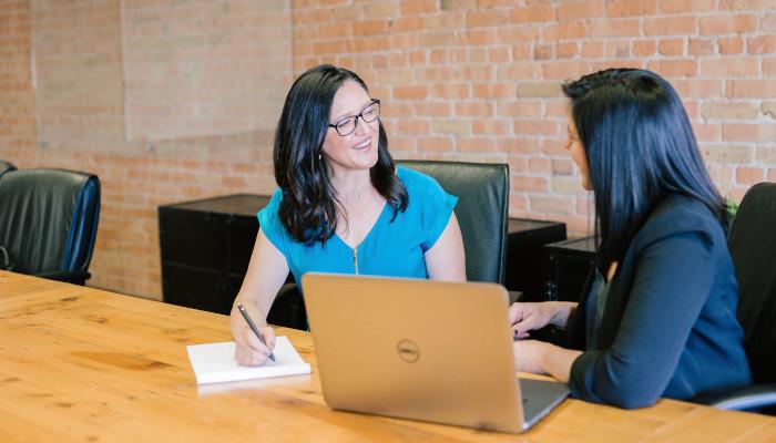 Arbeitswelt: Warum Wechselfreude und Optimismus im Trend liegen