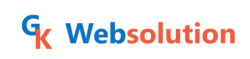 GK Websolution