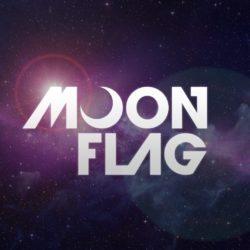 MOONFLAG GmbH
