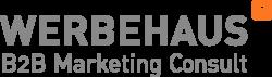 WERBEHAUSB2B Marketing Consult