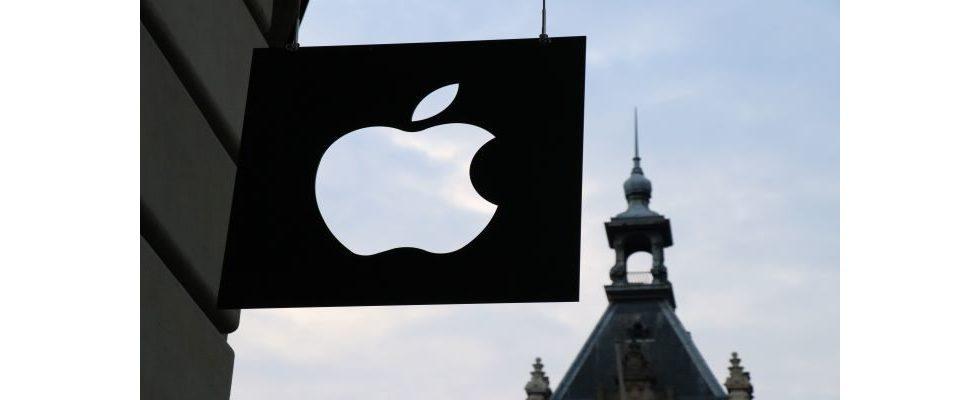 Der neue Mac Pro und was wir über ihn wissen