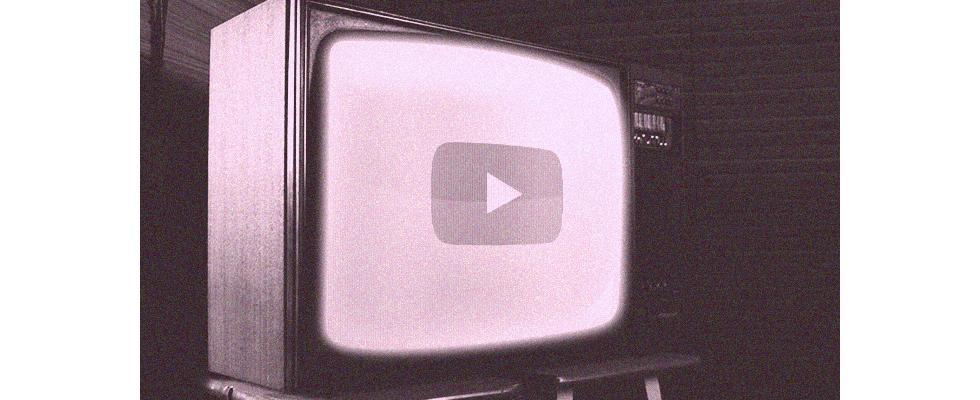 Der Drahtseilakt zwischen Netz und Fernsehen: Wie sinnvoll ist der Medienstaatsvertrag?