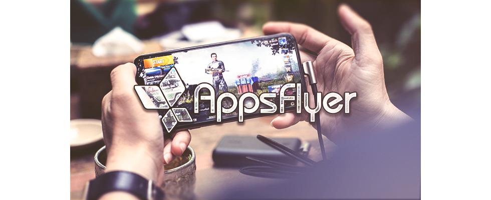 Neuer Schlüssel im Mobile Marketing? Hyper Casual Gaming übernimmt App-Markt