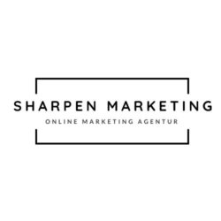 SharpenMarketing