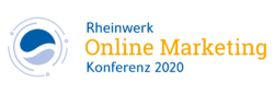 Online Marketing Konferenz