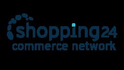 shopping24 commerce network