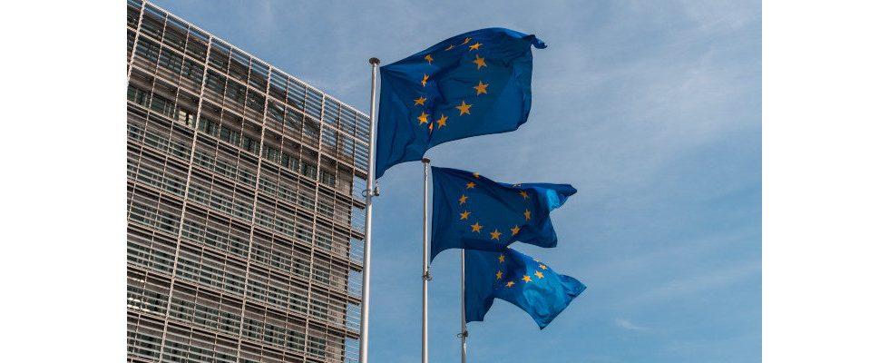 Tencent will 2020 mehr als zehn Milliarden US-Dollar in Europa investieren