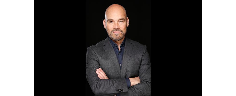 Yext holt Salesforce-Veteran Tobias Dahm als Senior Vice President für Zentraleuropa