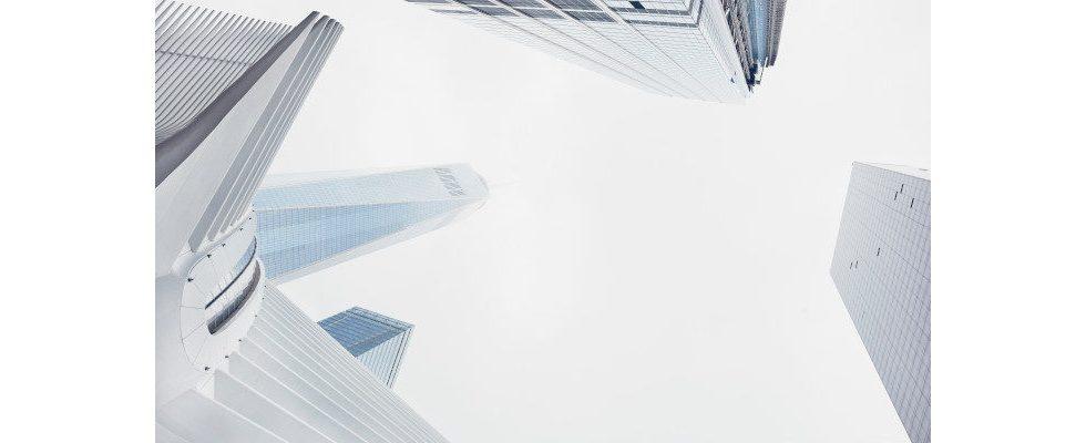 Alles neu? Das werden die Top Trends 2020 in der Digitalbranche