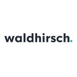 Waldhirsch Marketing GmbH | Standort Freiburg
