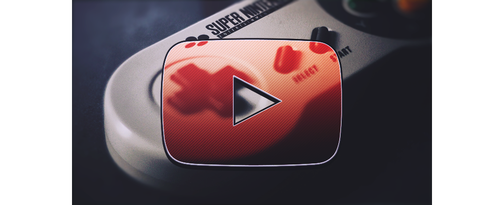 Neue YouTube Gaming-Richtlinien: Creator können nun gewalttätigeren Content produzieren