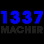 1337macher