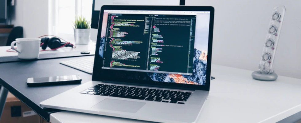 CSS einfach erklärt: So passt du deinen Website-Style unkompliziert an