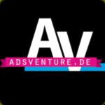 adsventure.de