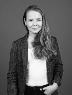 Alice Schönewolf Online Marketing