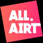 ALL:AIRT GmbH