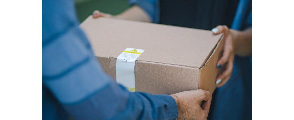 Keine Plus-Produkte mehr: Amazon verabschiedet sich vom Mindestbestellwert