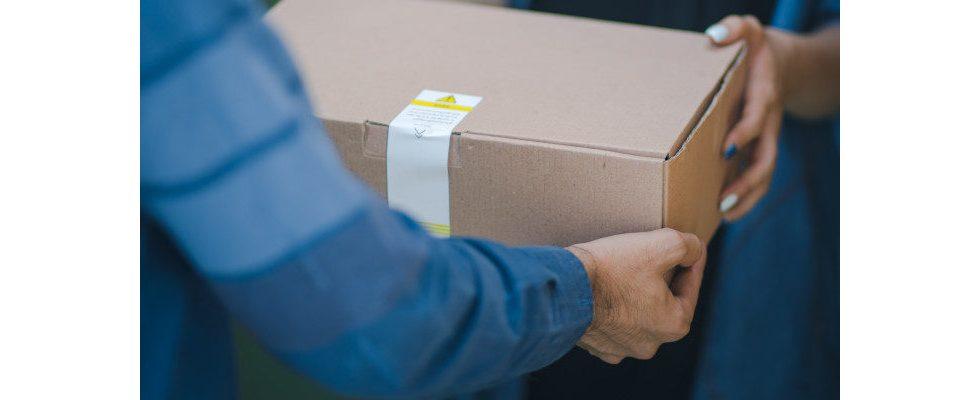 Amazon Prime Day findet weltweit in Q4 statt