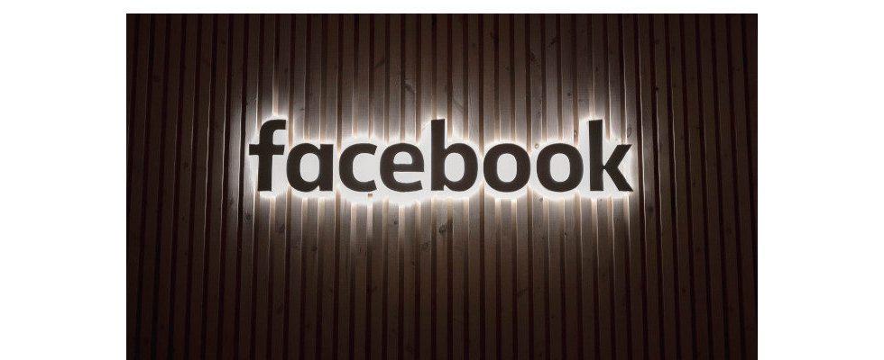 Neue Facebook-Vizepräsidentin: Angelika Grifford wird Europa-Chefin