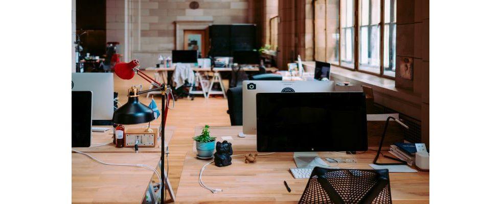 Arbeitszeitwünsche – So viel möchten die Deutschen arbeiten