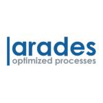 arades GmbH