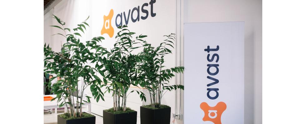 Nach Verkauf von Millionen Nutzerdaten: Avast schließt Jumpshot mit sofortiger Wirkung