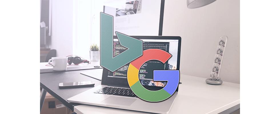 Suchmaschinenmarketing mit Bing: Ewiger Underdog oder sinnvolle Ergänzung?