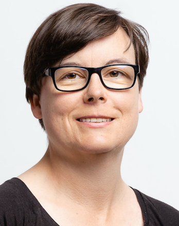 Britta Behrens