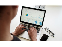 Content Audit mit Google Analytics