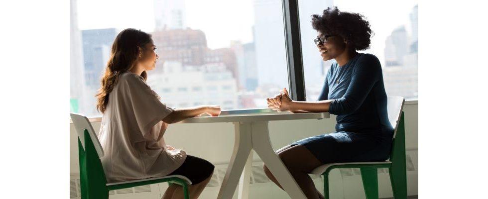 20 außergewöhnliche Fragen im Bewerbungsgespräch – und wie du sie am besten beantwortest