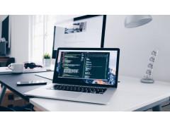CSS einfach erklärt: Mit ein paar einfachen Schritten beherrschst du die Stylesheet-Sprache