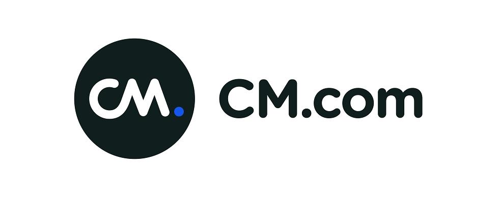 CM.com eröffnet erste US-Niederlassung in Los Angeles
